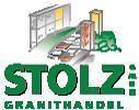 Stolz Granithandel Logo