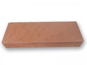 Sandsteinstufe Aravalli