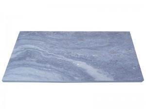 Terrassenplatte-Marmor-CASABLANCA