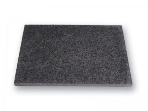Basaltplatten kaufen bei Stolz