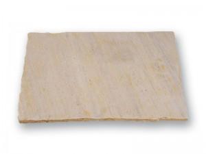 Quarzitplatten kaufen bei Stolz