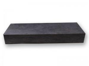 Kalksteinstufe Bluestone