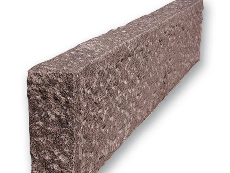 Granit-Randsteine von Stolz in Bühl