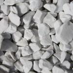 Kristall-Weiß