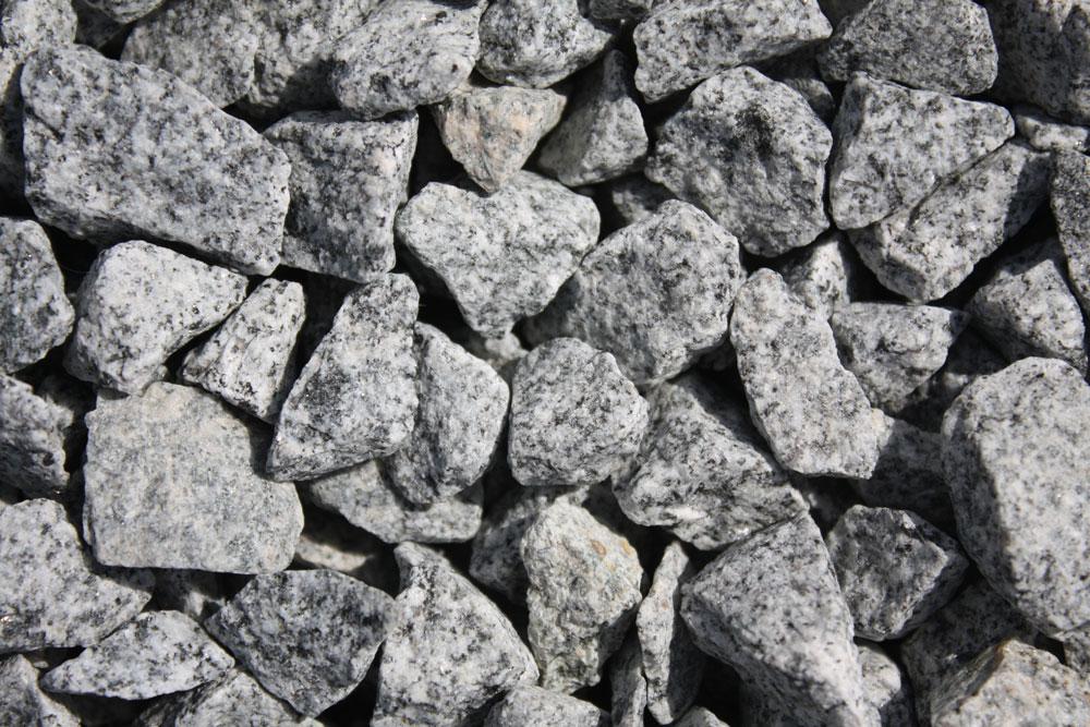 Acheter gravillon d coratif pierres pour gabions blocs for Prix du gravillon