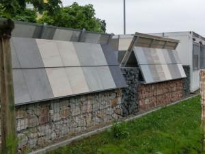 Keramikplatten kaufen bei Stolz in Bühl