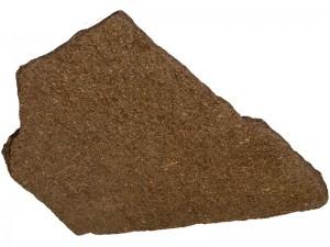 Porphyr-Polygonalplatten kaufen
