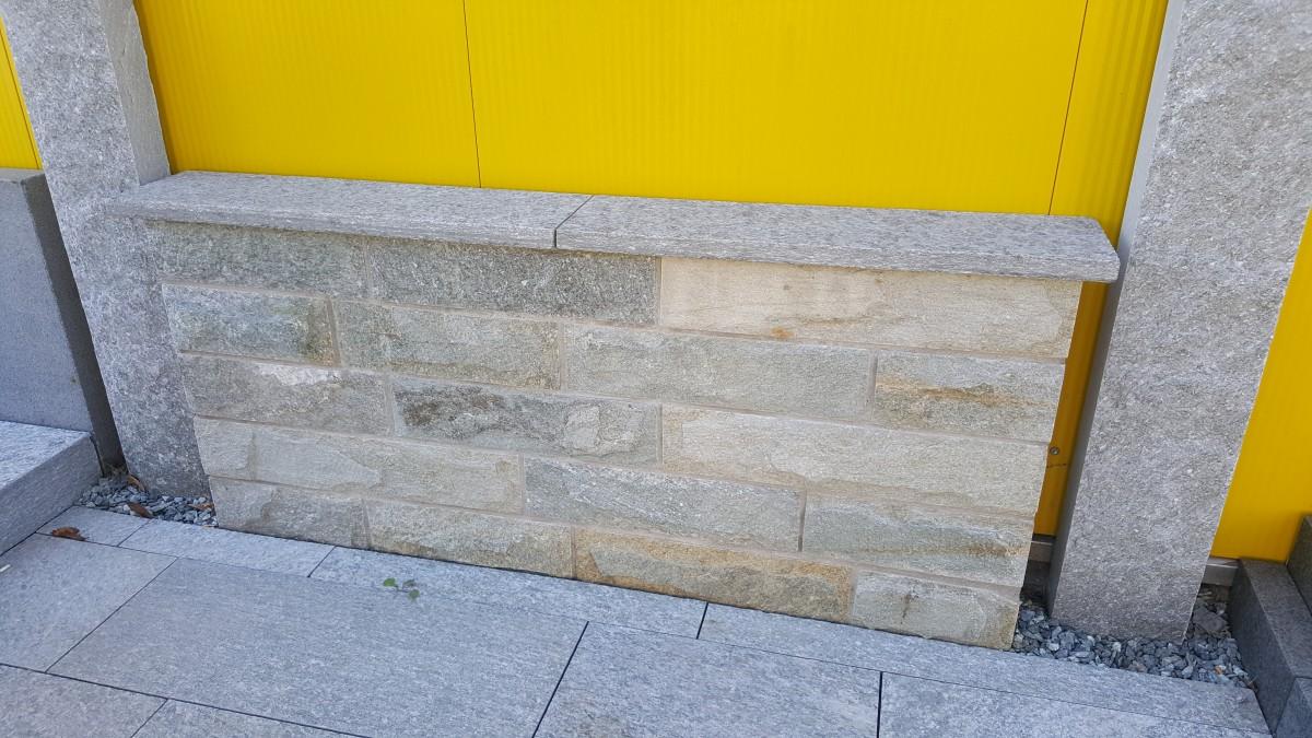 Gunstig Gneis Mauersteine Kaufen Preise Karlsruhe Offenburg Freiburg