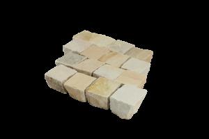 Pflastersteine Sandstein Mint günstig kaufen Baden Baden