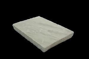Pflasterplatten befahrbar günstig kaufen Sandstein Kandla Grey