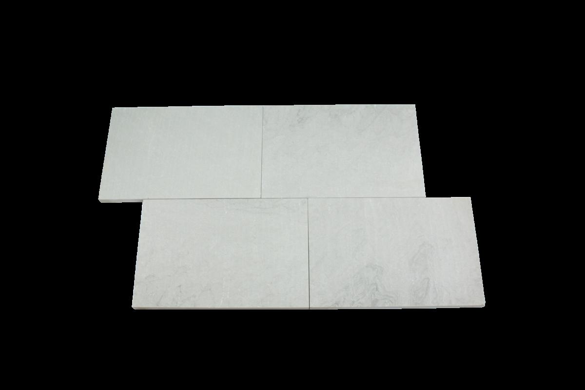 Terrassenplatte Kandla Grey günstig kaufen Vimbuch