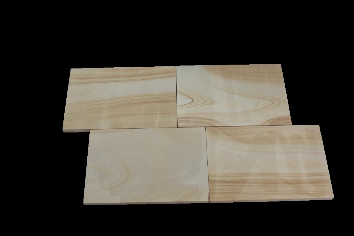 Terrassenplatten Sandstein günstig kaufen