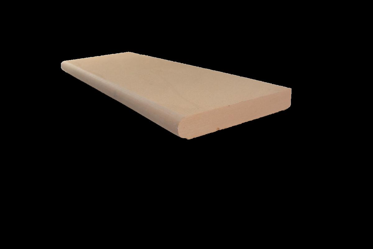 Poolplatten Sandstein Modak günstig kaufen