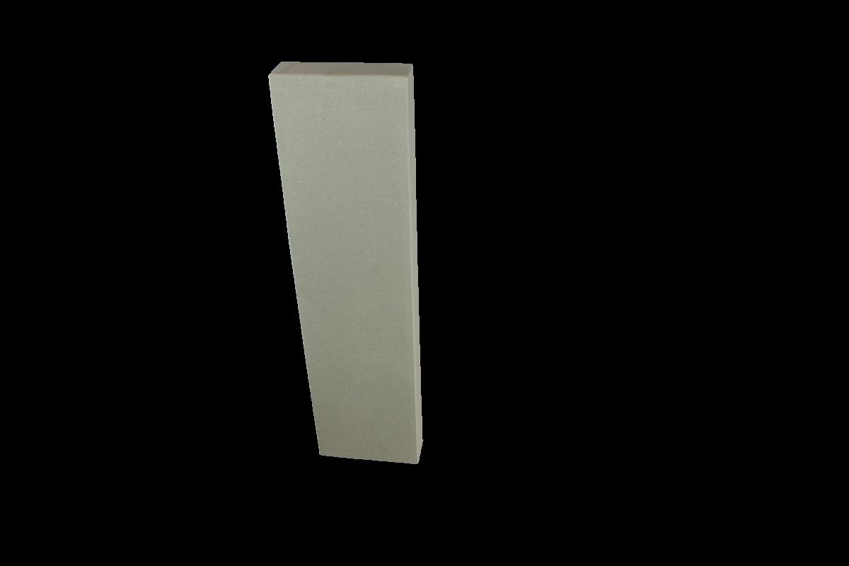 Palisade Sandstein Kandla Grey günstig Kaufen