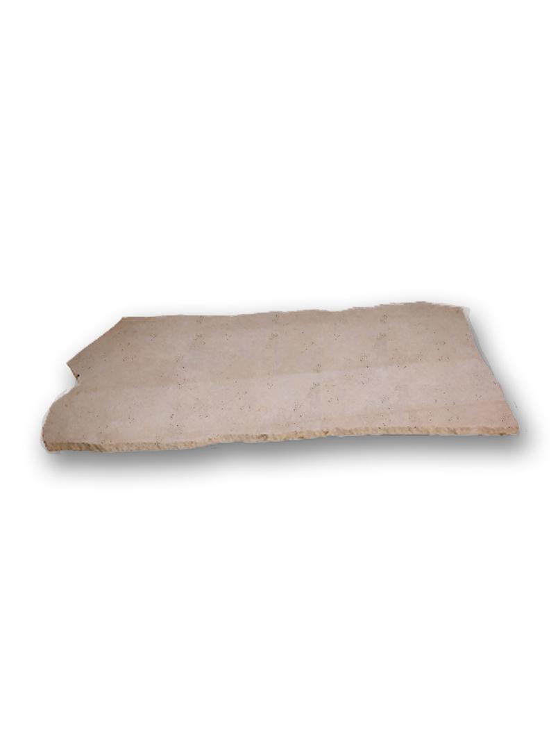 Polygonalplatten günstig kaufen Travertin Türkei Classic