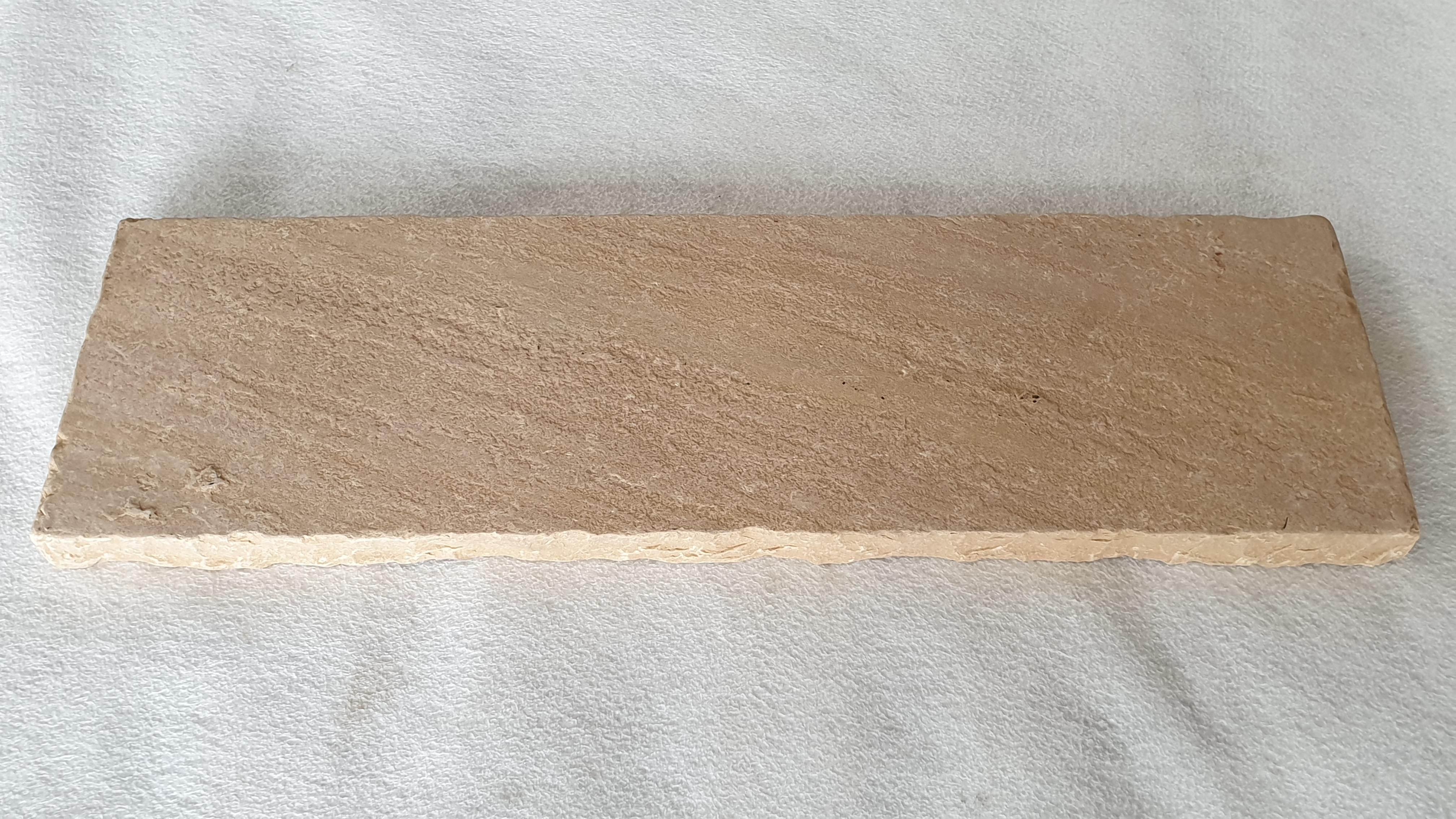 Abdeckplatten Sandstein Modak günstig kaufen