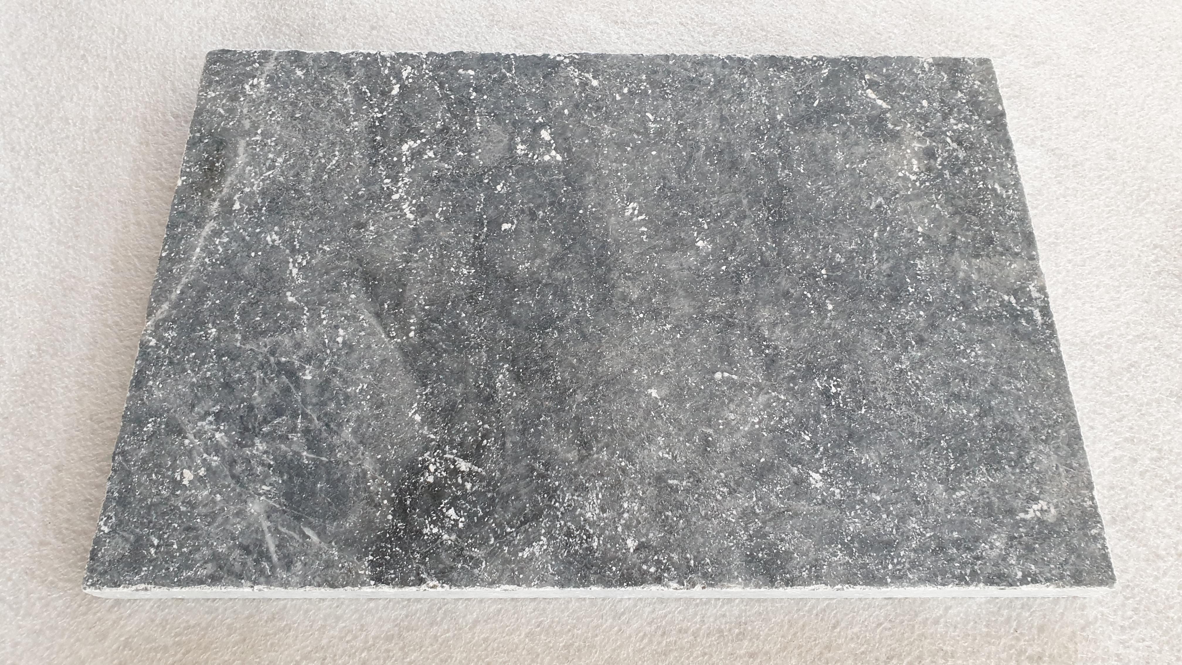 Marmorplatten günstig kaufen Baden Baden Bühl