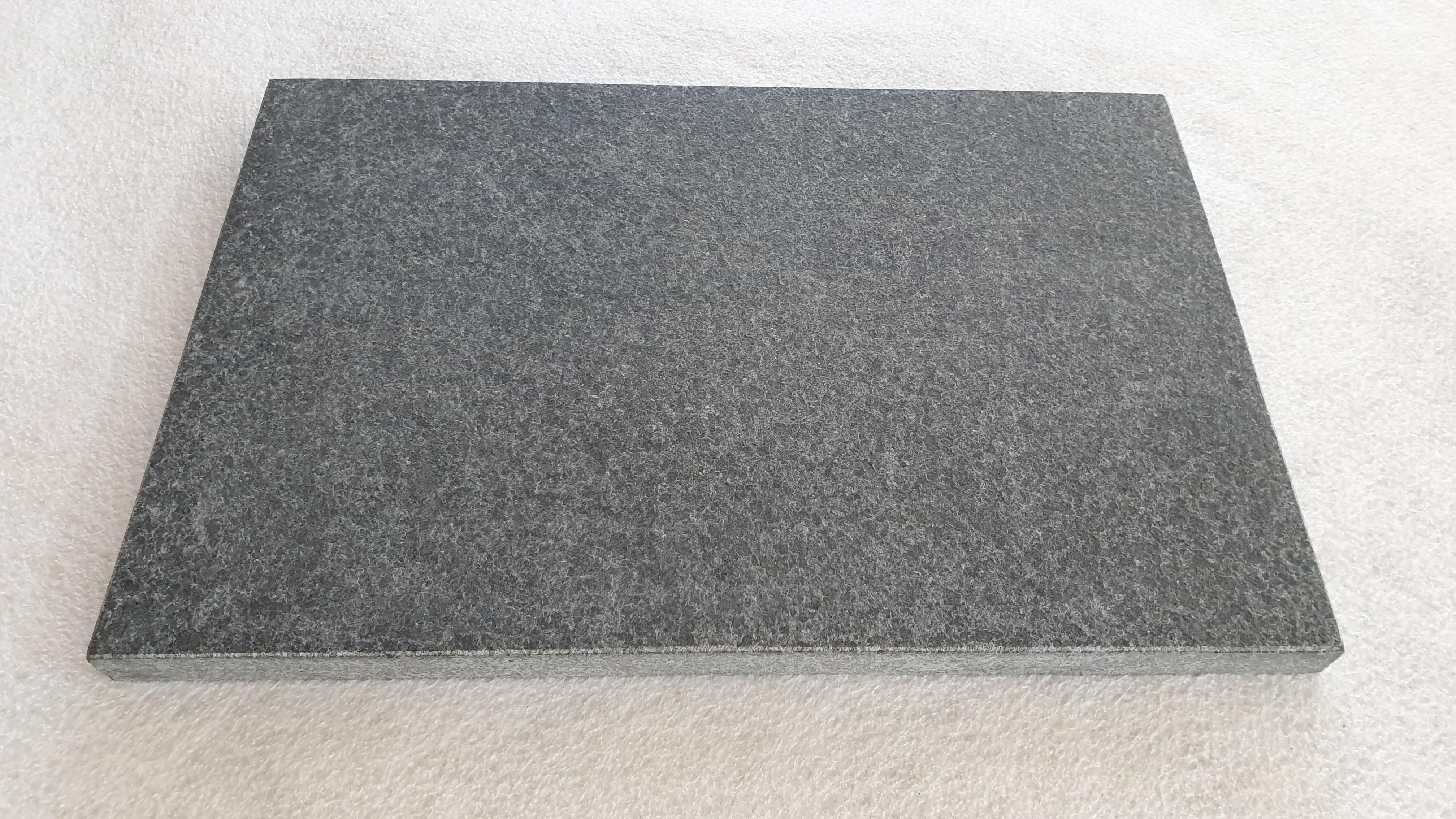 Terrassenplatten Basalt günstig kaufen