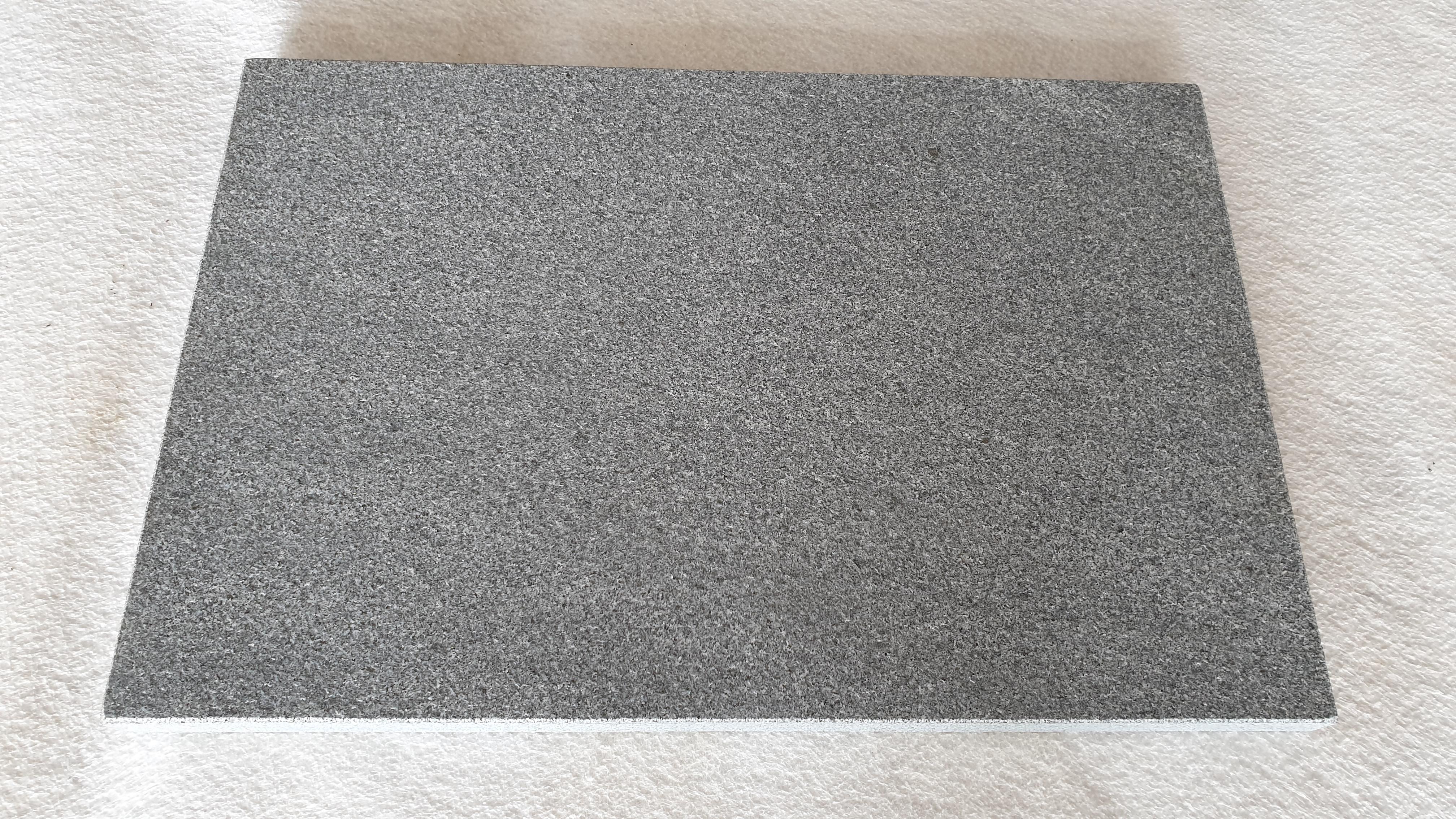 Terrassenplatten Granit Anthrazit günstig kaufen