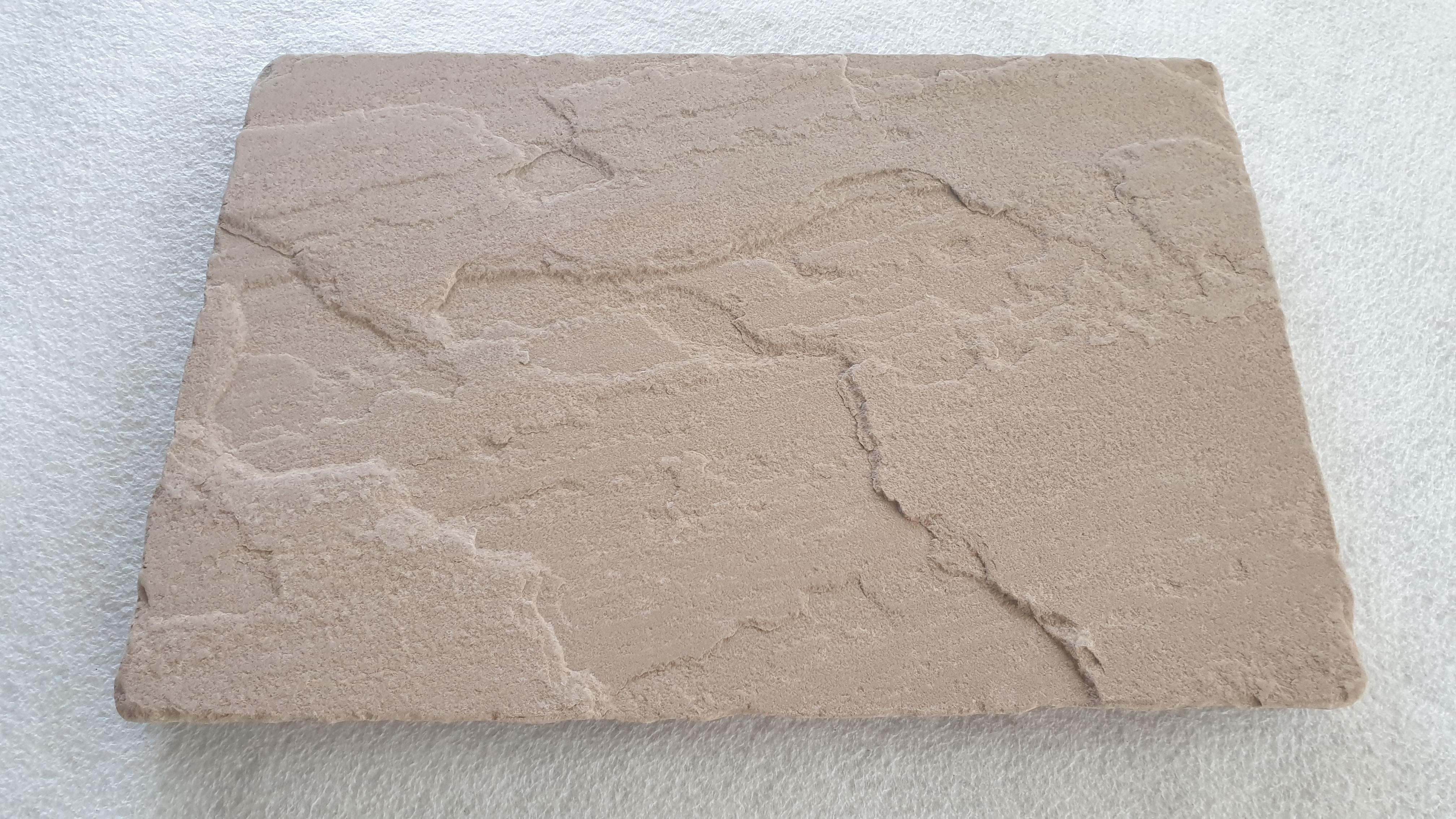 Terrassenplatten günstig kaufen Mint Sandstein