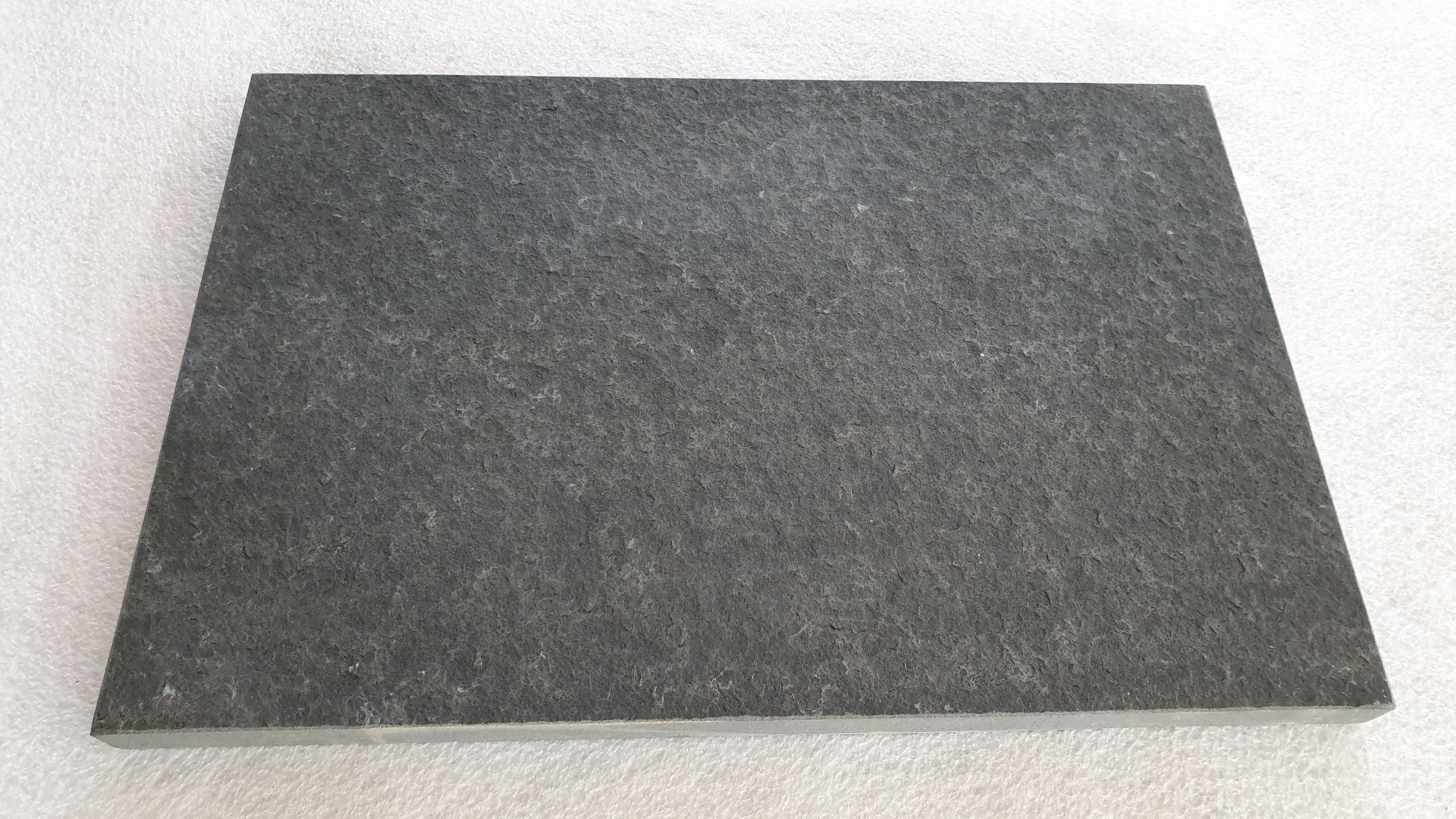 Sanoku Basalt günstig kaufen Platten